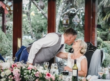 crazy_bear_stadhampton_wedding_oxfordshire (100)