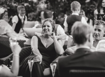 crazy_bear_stadhampton_wedding_oxfordshire (101)