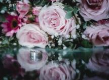 crazy_bear_stadhampton_wedding_oxfordshire (104)