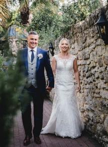 crazy_bear_stadhampton_wedding_oxfordshire (105)