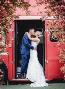 crazy_bear_stadhampton_wedding_oxfordshire (109)
