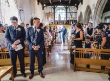 crazy_bear_stadhampton_wedding_oxfordshire (11)