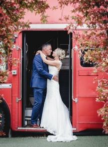 crazy_bear_stadhampton_wedding_oxfordshire (110)