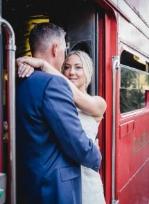 crazy_bear_stadhampton_wedding_oxfordshire (113)