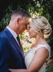 crazy_bear_stadhampton_wedding_oxfordshire (114)