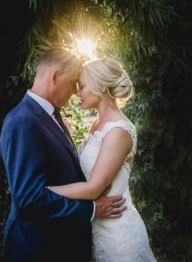 crazy_bear_stadhampton_wedding_oxfordshire (115)
