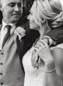 crazy_bear_stadhampton_wedding_oxfordshire (116)
