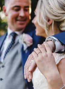 crazy_bear_stadhampton_wedding_oxfordshire (117)