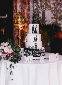 crazy_bear_stadhampton_wedding_oxfordshire (118)