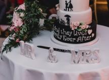 crazy_bear_stadhampton_wedding_oxfordshire (119)