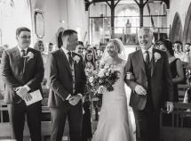 crazy_bear_stadhampton_wedding_oxfordshire (12)