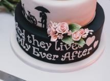 crazy_bear_stadhampton_wedding_oxfordshire (120)