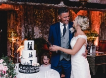 crazy_bear_stadhampton_wedding_oxfordshire (122)