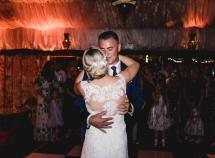 crazy_bear_stadhampton_wedding_oxfordshire (124)