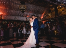 crazy_bear_stadhampton_wedding_oxfordshire (126)
