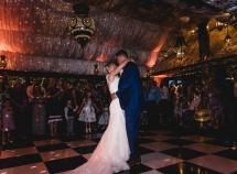 crazy_bear_stadhampton_wedding_oxfordshire (127)