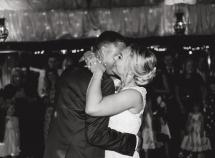 crazy_bear_stadhampton_wedding_oxfordshire (128)