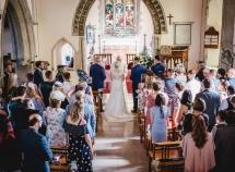 crazy_bear_stadhampton_wedding_oxfordshire (13)