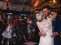 crazy_bear_stadhampton_wedding_oxfordshire (130)
