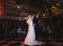 crazy_bear_stadhampton_wedding_oxfordshire (131)