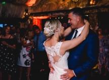 crazy_bear_stadhampton_wedding_oxfordshire (132)