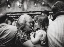 crazy_bear_stadhampton_wedding_oxfordshire (136)