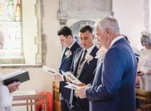 crazy_bear_stadhampton_wedding_oxfordshire (14)