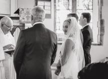 crazy_bear_stadhampton_wedding_oxfordshire (18)