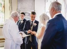 crazy_bear_stadhampton_wedding_oxfordshire (19)