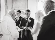 crazy_bear_stadhampton_wedding_oxfordshire (21)