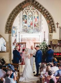 crazy_bear_stadhampton_wedding_oxfordshire (22)