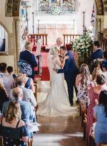 crazy_bear_stadhampton_wedding_oxfordshire (23)