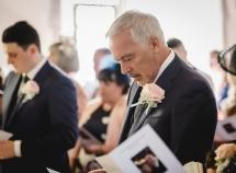crazy_bear_stadhampton_wedding_oxfordshire (24)