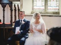 crazy_bear_stadhampton_wedding_oxfordshire (25)