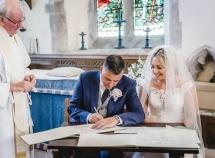 crazy_bear_stadhampton_wedding_oxfordshire (29)