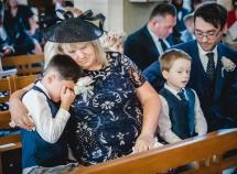crazy_bear_stadhampton_wedding_oxfordshire (31)