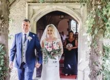 crazy_bear_stadhampton_wedding_oxfordshire (35)