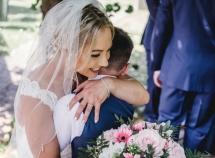 crazy_bear_stadhampton_wedding_oxfordshire (37)