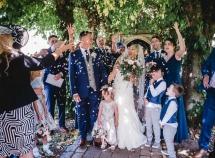 crazy_bear_stadhampton_wedding_oxfordshire (39)
