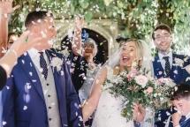 crazy_bear_stadhampton_wedding_oxfordshire (40)