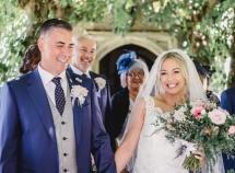 crazy_bear_stadhampton_wedding_oxfordshire (41)