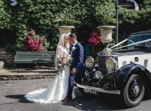 crazy_bear_stadhampton_wedding_oxfordshire (46)