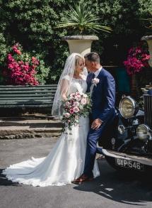 crazy_bear_stadhampton_wedding_oxfordshire (47)