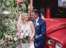 crazy_bear_stadhampton_wedding_oxfordshire (49)