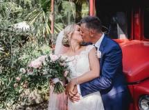 crazy_bear_stadhampton_wedding_oxfordshire (50)