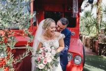 crazy_bear_stadhampton_wedding_oxfordshire (51)