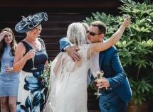 crazy_bear_stadhampton_wedding_oxfordshire (53)