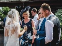 crazy_bear_stadhampton_wedding_oxfordshire (54)