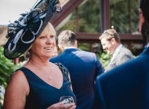 crazy_bear_stadhampton_wedding_oxfordshire (55)