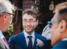 crazy_bear_stadhampton_wedding_oxfordshire (56)